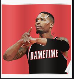 Dame Time.PNG