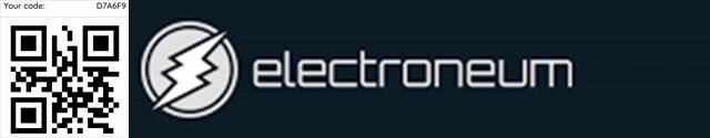 electroneum.jpg