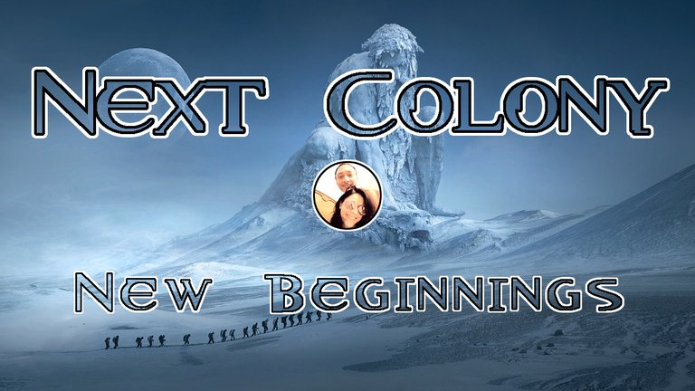 nextcolony3.jpg