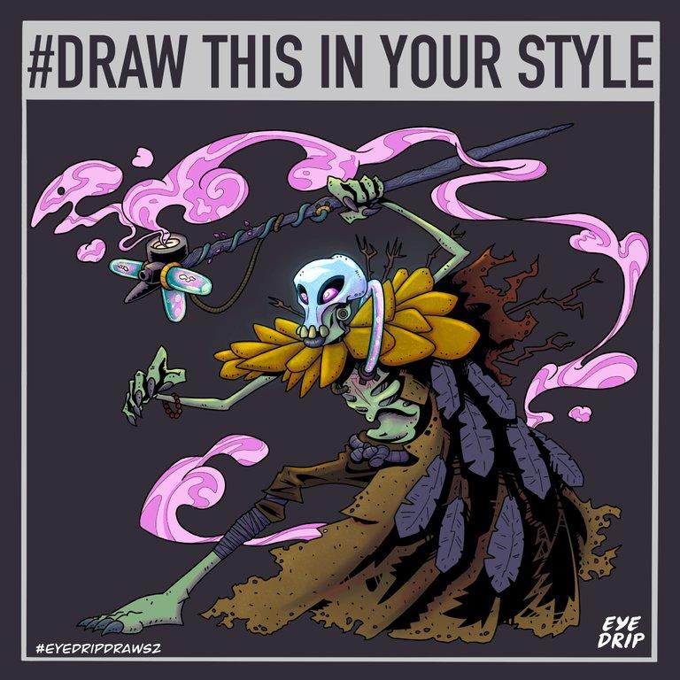 Draw_This_2.JPG