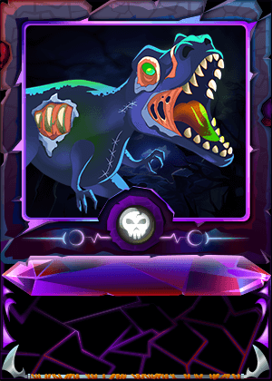 Undead_Rexx.png