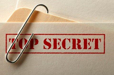 top-secret2.jpg