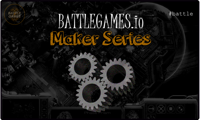 MakerSeries.png