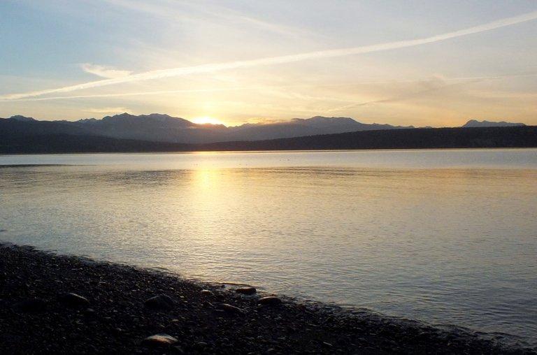 0840-sunset.jpg