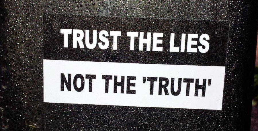 trust_small.jpg