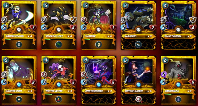 gfdeathdeck.png