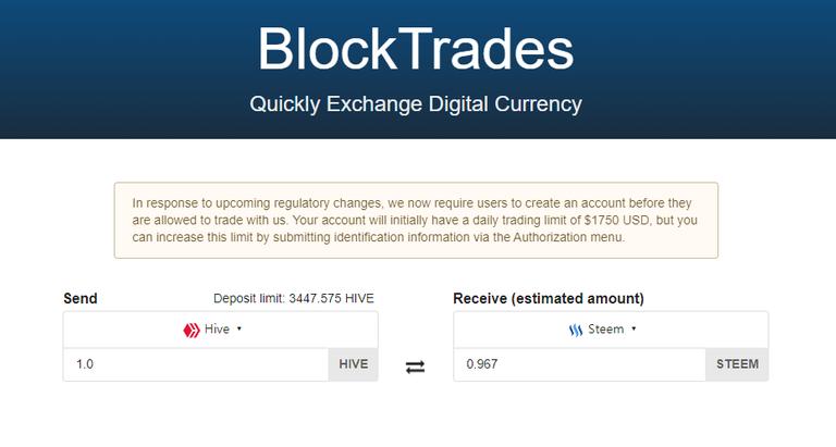 blocktrades.png