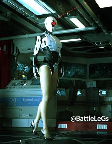 battle_LEGS.jpg
