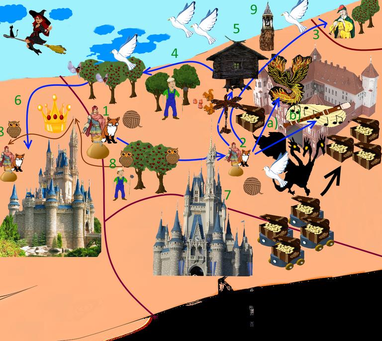 main-map-77.png