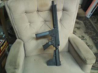 AR9-Glock-2.png