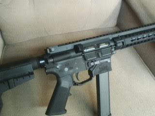 AR9-Glock-3.png