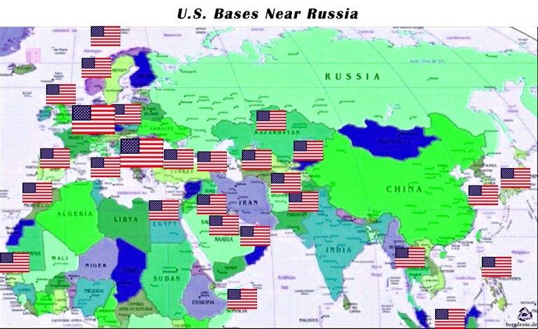 US bases.jpeg