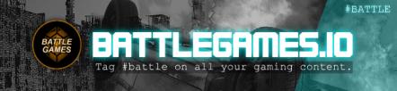 battlegames.png