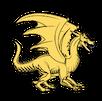 tiny+dragon.png