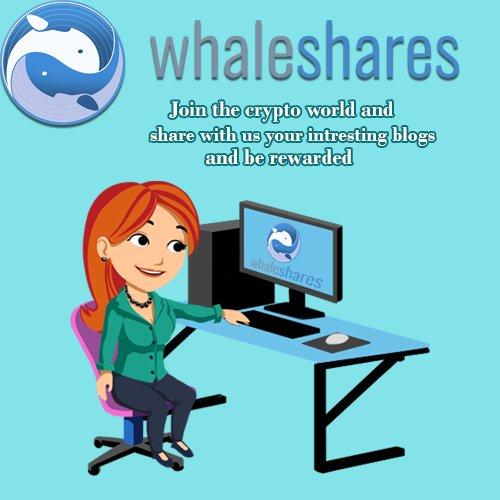 whaleshares.jpg