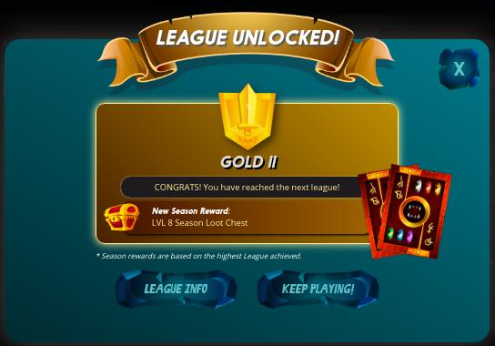 Gold2League.png