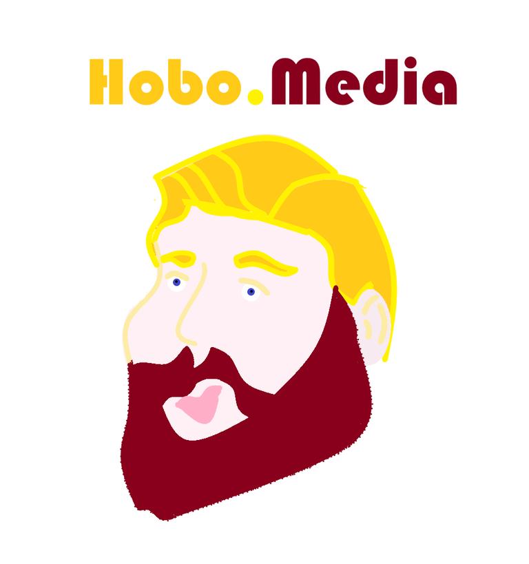hobo icon.png