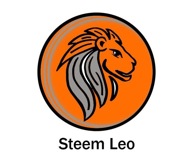 steemleo123.jpg