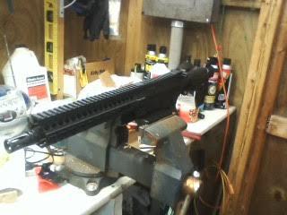 AR9-Glock-1.png
