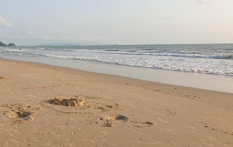 sea view6.jpg