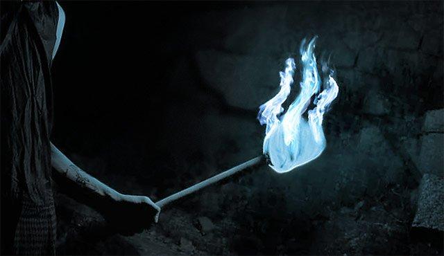 steem-torch.jpg