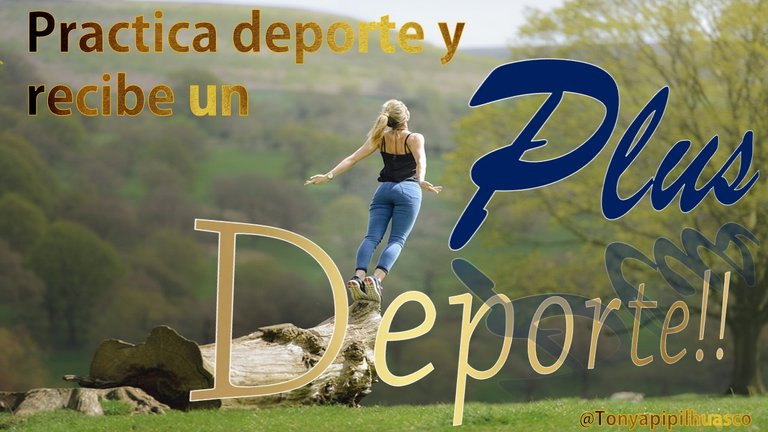deporte 1.jpg