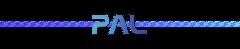 PAL-divider.png