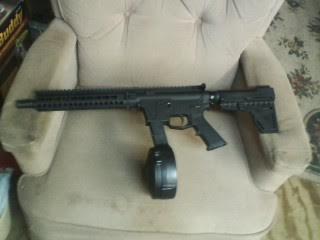 AR9-Glock-4.png