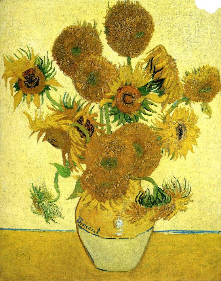 sunflowersv.jpg