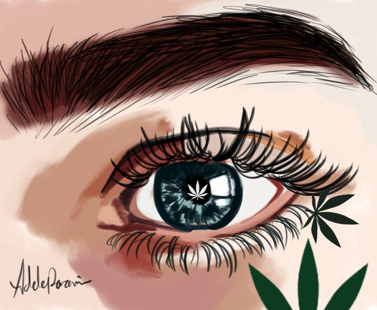 blue eye2.jpg