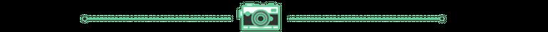 AtopyCamera.png