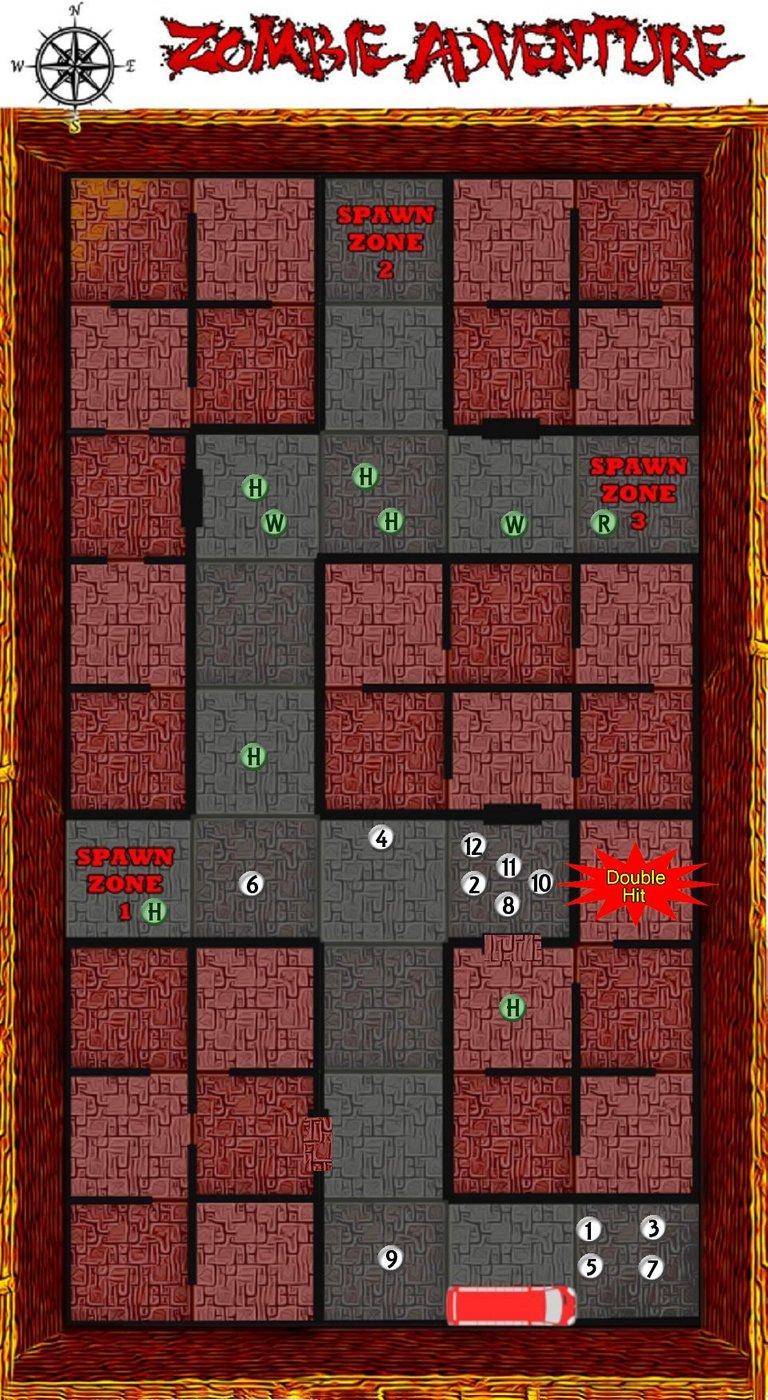 Game51Jan23.jpg