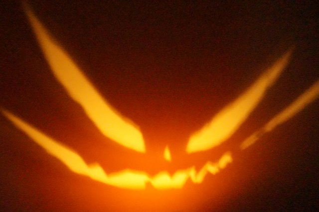 Lanterny_01.jpg