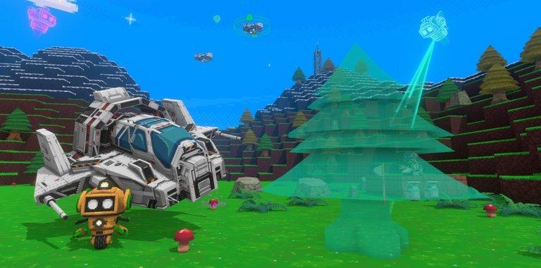 gamebuilder.jpg