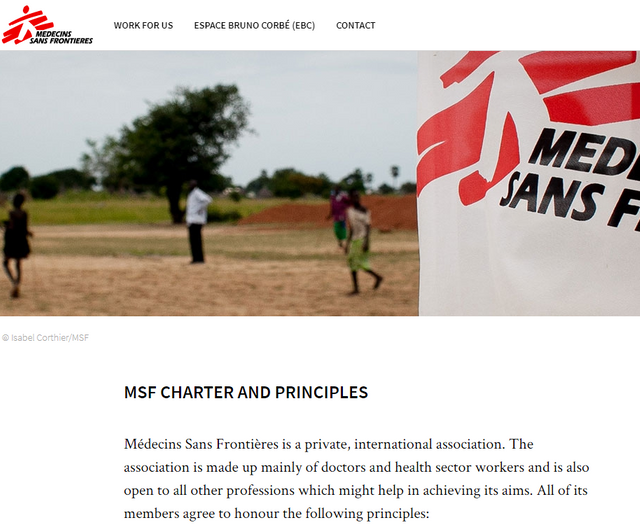 msf-charter.PNG