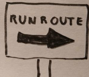 run route.png