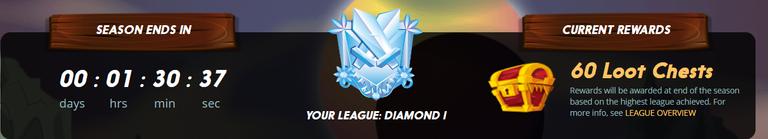 diamond I.png