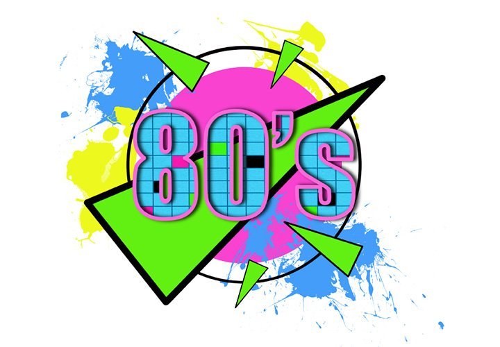 series-80-b.jpg