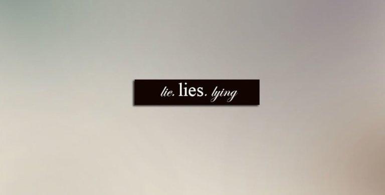 lying_small.jpg