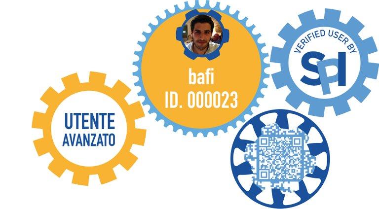 bafi-000023.jpg