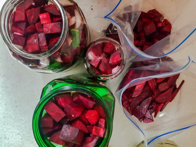 Beets Ready for Brine.jpg