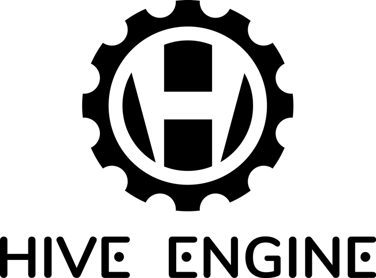 logo_vertical_black_revised_2400.png