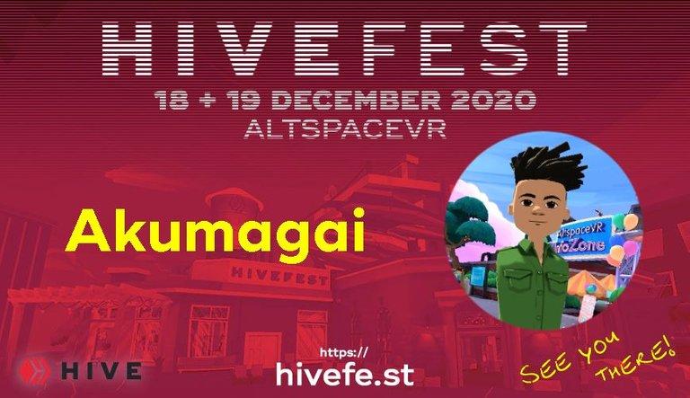 hivefest_attendee_card_Akumagai.jpg