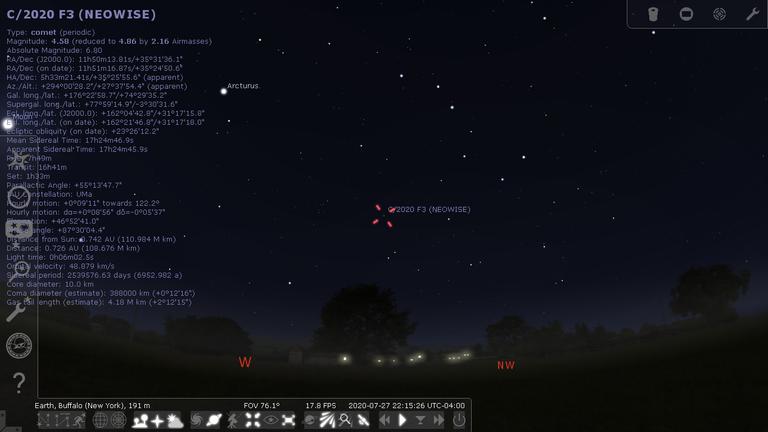 Stellarium_search_neowisefound.png