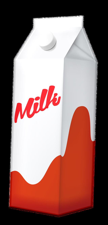 milkcarton4567937_1920.png