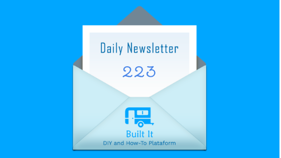 Daily newsletter 223 3.png