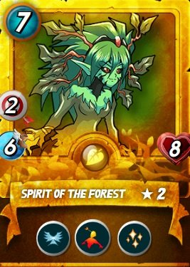 GFL Spirit of the Forest.jpg