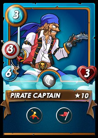 Stache Pirate Captain_lv10.jpg