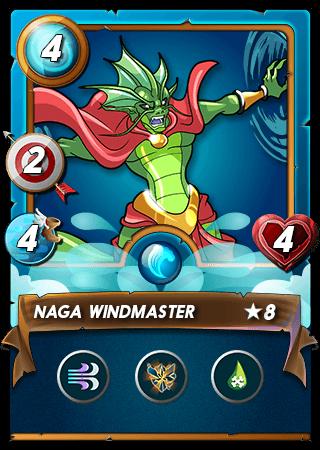 Stache Naga Windmaster_lv8.jpg