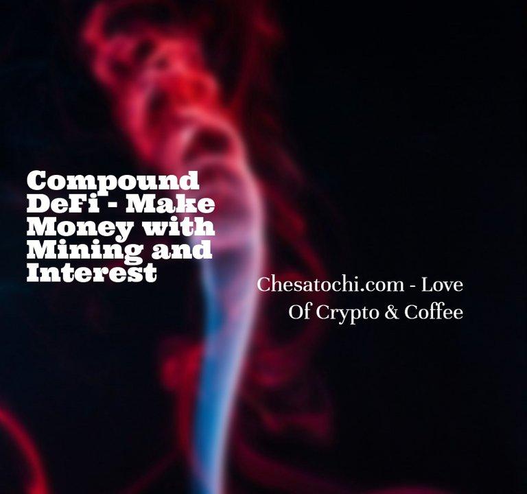 compound_defi_make_money_with.jpg